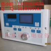 造纸机械全自动张力控制器KTC828A-张力控制器设备