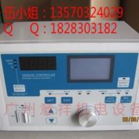 恒张力全自动张力控制器KTC828A,凯瑞达自动张力控制器