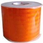 宁夏通明车身反光橙色带