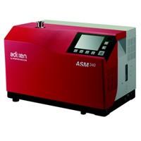 伯东公司Pfeiffer检漏仪ASM340