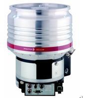 伯东公司Pfeiffer分子泵Hipace1000-2000