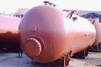 热力除氧器厂家