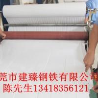1050铝板2.5mm铝板价格