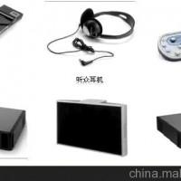 惠州同声传译 惠州翻译设备