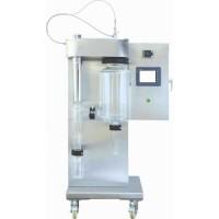 上海实验室喷雾干燥机-小型喷雾干燥机厂家_上海实验室喷雾干燥