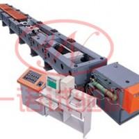 WAL-2000电液伺服钢绞线卧式拉力试验机(电脑控制)特价