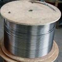 泰州悦顺金属/7×19不锈钢丝绳/不锈钢丝绳