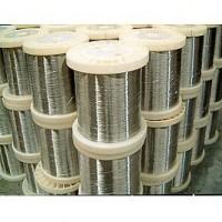 泰州悦顺金属/1×19钢丝绳/不锈钢丝绳/304不锈钢丝绳