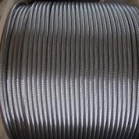 晾衣架不锈钢丝绳 /不锈钢丝绳/泰州悦顺金属