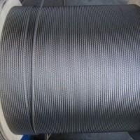 7×19不锈钢丝绳/7*19不锈钢丝绳/不锈钢丝绳/悦顺
