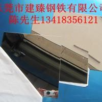 东莞批发铝板价格深圳铝板质量
