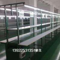 广西省流水线|南宁皮带装配线价格