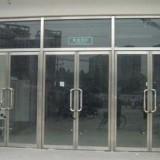 上海中山北路自动门维修/电子锁门禁控制器安装维修
