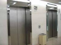 寿光的电梯公司/知名电梯公