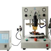 LED自动焊线机 厂家热销产品