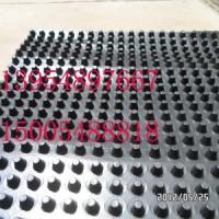 长春排水板价格…13954897667