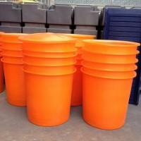 塑料桶厂家,慈溪盛高食品桶,