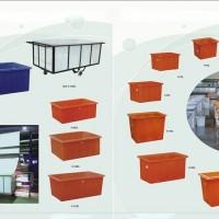 供应方桶系列