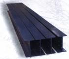 供应北京Q235B高频焊接H型钢