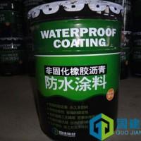 立威灌装型非固化防水材料为防水堵漏修补材料