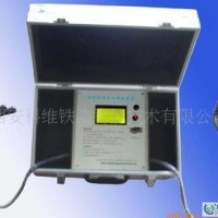 北京二手数码印刷机进口代理,旧设备进口海关审价的标准