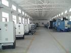 北京二手数控激光切割机床进口代理,旧机械加急备案