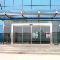 大涌|中山|横栏维修自动玻璃门,电动玻璃门
