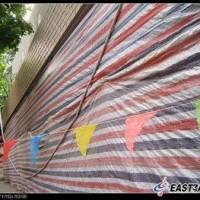 天津彩条布厂家。北京彩条布价格。