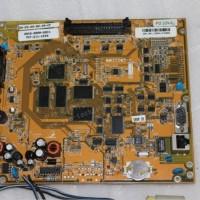 弘讯电脑显示板MMI255M5-1