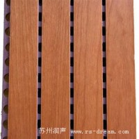 吸音板_聚酯纤维吸音板_隔声板