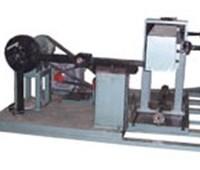 机械式汽车稳定杆往复推拉疲劳试验机价格