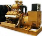 十大品牌发电机组供应商-----扬州斯坦福