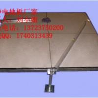 湖南陶瓷地板 长沙陶瓷抗静电地板 陶瓷架空活动地板厂