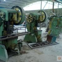 北京二手小森超级丽色龙单张纸胶印机进口代理,旧机械进口代理