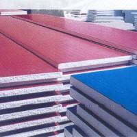 彩钢活动房的类型选择方法介绍
