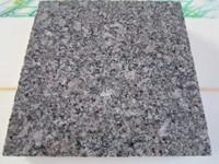 供应紫晶钻/新运石材