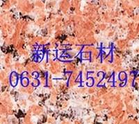 石岛红新8号最新报价/