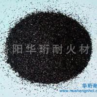 洛阳伊川耐火材料硅质引流剂