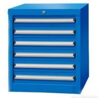 厂家直销抽屉式工具柜,工具柜厂家,车间工具柜