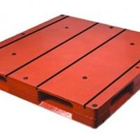 深圳1280进口二手塑胶卡板哪里价格最合适?价格最公道