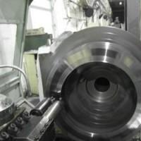 河北矿用超声金属镜面厂家
