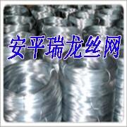 长期供应镀锌铁线|瑞龙电镀锌丝|瑞龙电镀丝|建筑用丝|玩具用