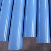 涂塑钢管相较其他产品有何优势