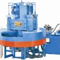 优质、环保、新型建材的研发是宇锐磨砖机厂矢志不渝的追求。