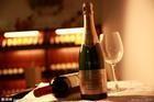 西安葡萄酒进口清关公司如何食品进口