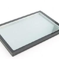 LOW-E玻璃郑州LOW-E钢化玻璃大明LOW-E中空玻璃L