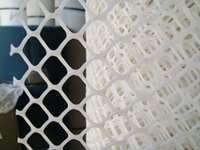 武汉白色塑料平网厂家|绿色塑料平网厂家|黑丝塑料平网厂家直销