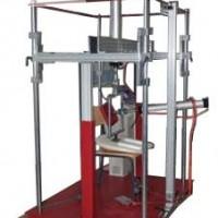 贵州家具检测仪器办公椅座背力学测试直销