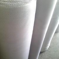 南充塑料纱网8目