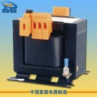 紫庭正品特价BK-200VA控制变压器 低频变压器 单相电源